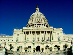 Mỹ tạm đình chỉ lệnh cấm nhập khẩu cho Myanmar
