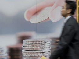 Fitch cảnh báo Trung Quốc về rủi ro thanh khoản của ngân hàng