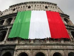 Italia bán thêm 8,5 tỷ euro trái phiếu