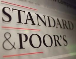 Xếp hạng tín nhiệm của S&P bị ngờ vực