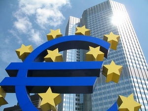 ECB có thể tiếp tục cắt giảm lãi suất trong năm nay