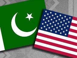 Pakistan và Mỹ nối lại hợp tác sau vụ tiêu diệt Bin Laden