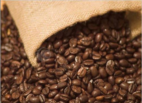 Việt Nam chỉ nên giới hạn phát triển cây cà phê arabica ở 50.000 ha