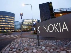 Nokia và sai lầm trong chiến lược smartphone