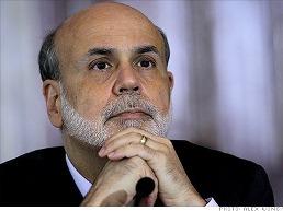 4 rủi ro nghiêm trọng với kinh tế Mỹ nếu Fed kích thích thêm