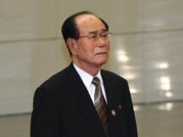 Lãnh đạo cấp cao Triều Tiên sẽ thăm Việt Nam, Lào