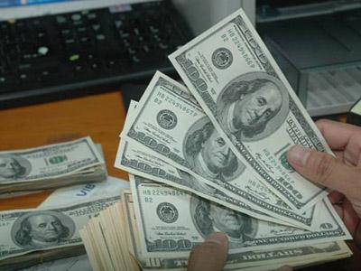 NHNN sẽ quản lý hạn mức tiền gửi ngoại tệ ở nước ngoài của các TCTD