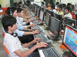 Các nhà cung cấp dịch vụ internet lao đao vì giá điện tăng
