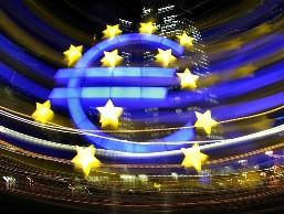 Đa số người Đức muốn rời eurozone