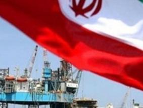 Iran sẽ kiện Mỹ và EU lên tòa án quốc tế