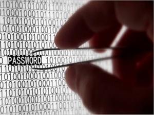 9 triệu người dùng di động ở Hàn Quốc mất dữ liệu