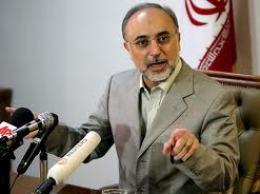 Iran cảnh báo các nước Ảrập làm mất ổn định Trung Đông