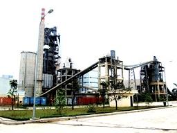 CCM chưa bán được nhà máy xi măng Cần Thơ - Hậu Giang