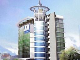 PTC lỗ 24,17 tỷ đồng quý II/2012 do chi phí quản lý tăng vọt