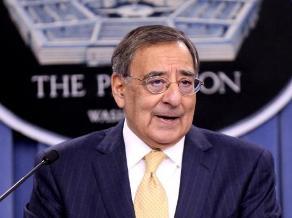 Bộ trưởng Quốc phòng Mỹ công du Trung Đông