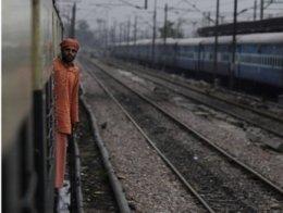 Ấn Độ sập lưới điện, 360 triệu người mất điện