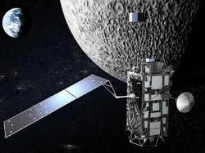 Trung Quốc sẽ đưa tàu thăm dò lên Mặt trăng vào năm 2013