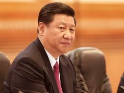Trung Quốc tiếp tục chặn truy cập Bloomberg