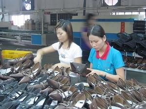 Việt Nam có thể là địa chỉ đầu tư hấp dẫn với Peru