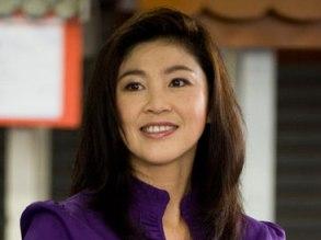 Quyền lực mềm của bà Yingluck giúp Thái Lan mở rộng đầu tư nước ngoài