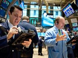 Hệ thống tài chính Mỹ bộc lộ mắt xích yếu nhất