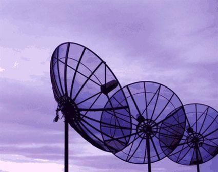 Sẽ mua bán, sáp nhập các doanh nghiệp viễn thông