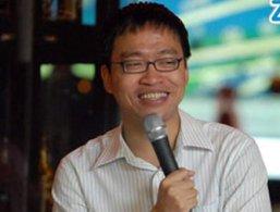 VNG bác tin bị công ty Trung Quốc Tencent thâu tóm