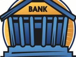 Vấn nạn rửa tiền ở các ngân hàng châu Âu