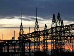 Ấn Độ sập lưới điện lần 2, hơn 600 triệu người bị ảnh hưởng