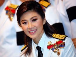 Đảng cầm quyền Thái Lan hoãn sửa hiến pháp