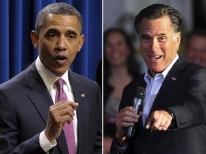 Người Mỹ chờ đợi gì ở tổng thống nhiệm kỳ tới?