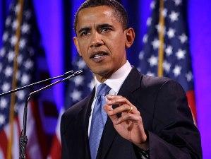 Mỹ công bố lệnh trừng phạt mới nhằm vào ngành dầu của Iran