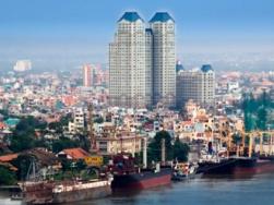 Việt Nam được kỳ vọng mang lại tăng trưởng cao nhất cho doanh nghiệp châu Á