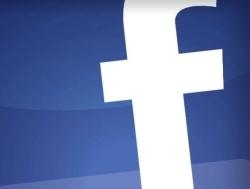 3 giám đốc điều hành Facebook đồng loạt từ chức