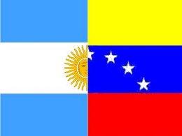 Venezuela và Argentina hợp tác khai thác dầu mỏ