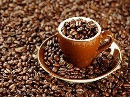 Việt Nam xuất khẩu cà phê nhiều nhất thế giới 6 tháng đầu năm