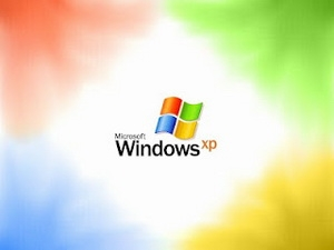 Windows XP vẫn đang là hệ điều hành phổ biến nhất