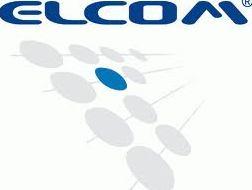 Elcom lãi hợp nhất gần 47 tỷ đồng trong 6 tháng đầu năm 2012