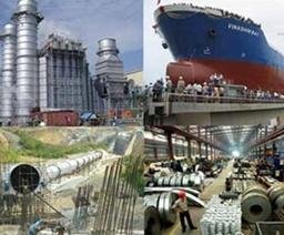 ANZ lo ngại về tăng trưởng kinh tế Việt Nam