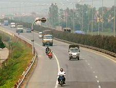 Lập phương án vốn đầu tư cao tốc Trung Lương - Mỹ Thuận - Cần Thơ