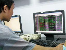 Cổ phiếu Vinamilk tăng trần sau thông tin chia thưởng tỷ lệ 2:1