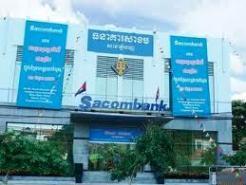 Phó Tổng giám đốc STB đã bán 150 nghìn cổ phiếu