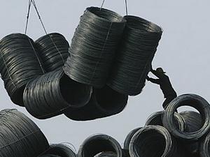 Nhập siêu trong ngành thép sẽ còn kéo dài nhiều năm