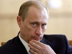 Tổng thống Putin ủng hộ NATO đặt căn cứ tại Nga
