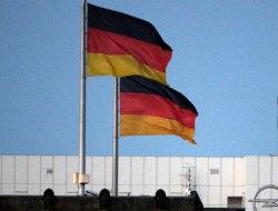 Đức được S&P giữ nguyên xếp hạng AAA với triển vọng ổn định
