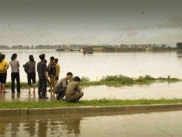 Triều Tiên cần cứu trợ lương thực khẩn cấp