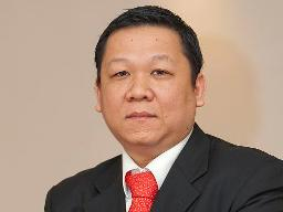 Chủ tịch HĐQT Chứng khoán SME bị bắt