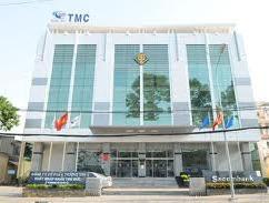 TMC ước đạt 16 tỷ đồng lợi nhuận trong 7 tháng