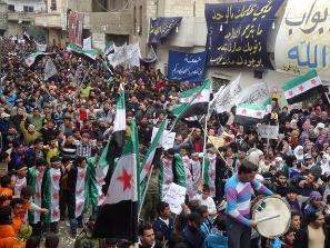 Nga: Ông Annan từ chức mở đường cho can thiệp quân sự vào Syria