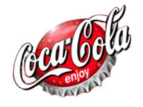 Bolivia bác tin trục xuất Coca-Cola